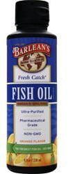 Barlean 39 s news reviews prices at priceplow for Wd 40 fish oil