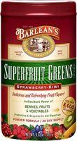 Barlean's Superfruit Greens