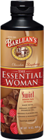 Barlean's The Essential Woman