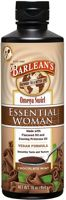 Barlean's The Essential Woman Swirl