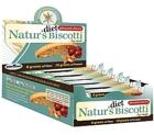 BarnDad Nutrition Natur's Diet Biscotti