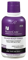 Barton Nutritional Systems RejuviCare Collagen Beauty Formula
