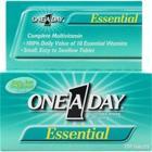 Bayer Essential