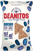 Beanitos Pinto Bean Chips