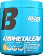 Beast Amphetalean