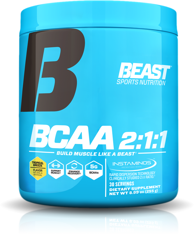 Supplements - Learn, Compare Products, and Save at PricePlow