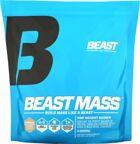 Beast Beast Mass
