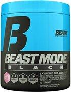 Beast Beast Mode Black