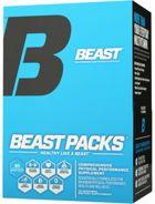 Beast Beast Packs