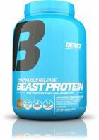 Beast Beast Protein