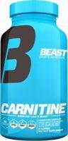 Beast Carnitine