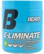 Beast E-Liminate