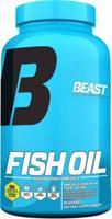 Beast Fish Oil