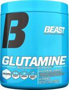 Beast Glutamine