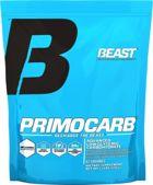 Beast PrimoCarb