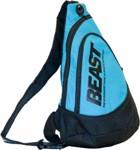 Beast Sling Bag