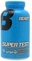"Beast ""Unleash The Beast"" T-Shirt"
