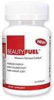 BeautyFit Beauty Fuel
