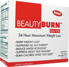 BeautyFit BeautyBurn PM