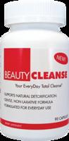 BeautyFit BeautyCleanse