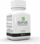 Beta Labs AgaPure