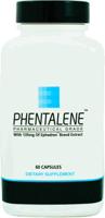 Beta Labs Phentalene