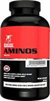 Betancourt Aminos