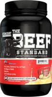 Betancourt Beef Standard