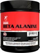 Betancourt Beta Alanine