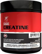 Betancourt Creatine Micronized