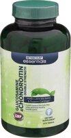 Betancourt Essentials Glucosamine & Chondroitin