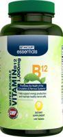 Betancourt Essentials Vitamin B12