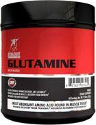 Betancourt Glutamine Micronized
