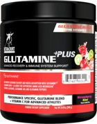 Betancourt Glutamine Plus