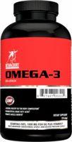 Betancourt Omega-3 EFA-Stack