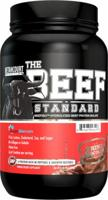 Betancourt The Beef Standard