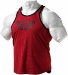 Better Bodies Jersey Gym Tank