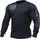 Better Bodies Thermal Flex Long Sleeve Tee