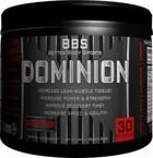 Better Body Sports Dominion