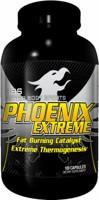 Better Body Sports Phoenix Extreme