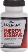 Beverly International Energy Reserve
