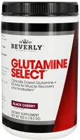 Beverly International Glutamine Select