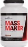 Beverly International Mass Maker