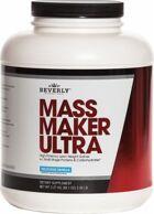 Beverly International Mass Maker Ultra