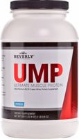 Beverly International UMP