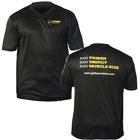 Beyond Raw Beyond Raw Workout T-Shirt