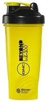 Beyond Raw GNC Beyond RAW Blender Bottle