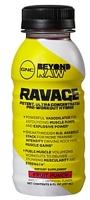 Beyond Raw GNC Beyond RAW RAVAGE RTD