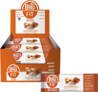 BHU Fit Primal Protein Bar