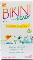 Bikini Ready Cleanse Cleanse